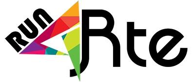 runarte.es (@runarte) Cover Image