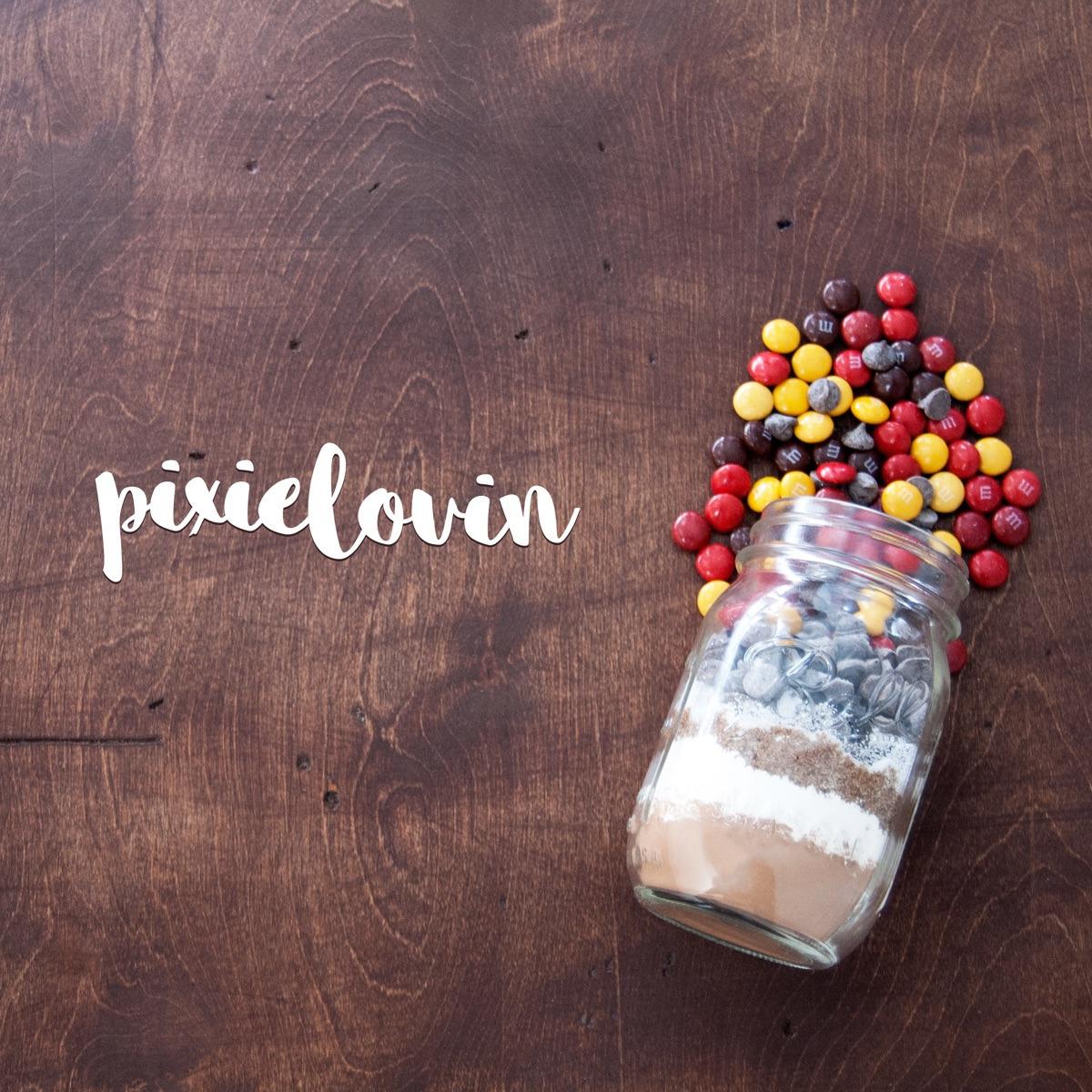 PixieLovin Jar (@pixielovinjar) Cover Image