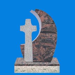 Thompson Memorials (@thompsonmemorials) Cover Image