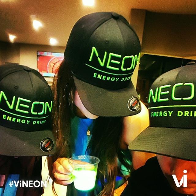 @neon-energy-club Cover Image