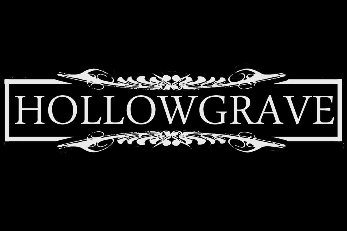 Hollowgrave (@hollowgraveclothingco) Cover Image