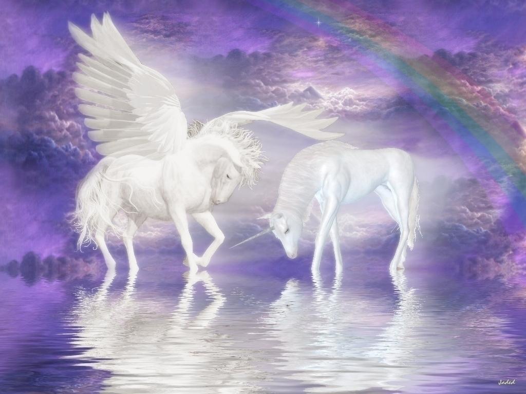 Angelhorse (@tinchen-germany) Cover Image
