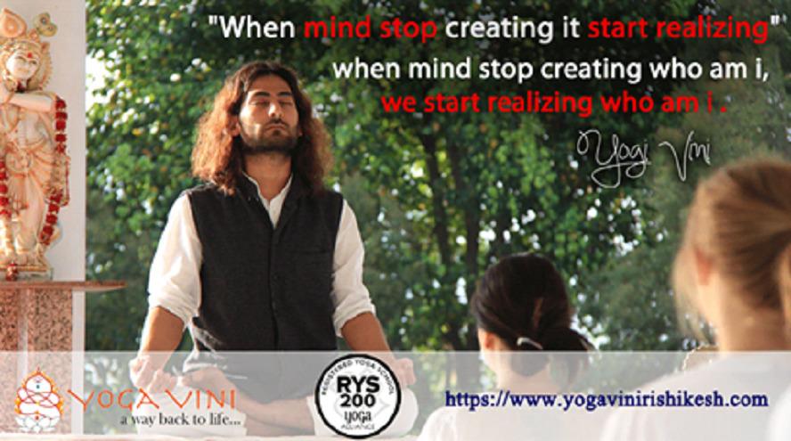 Yogi Vini (@yogivini123) Cover Image
