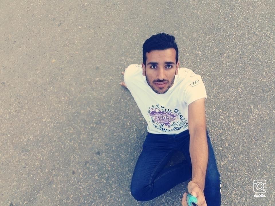 @abdelhamed Cover Image