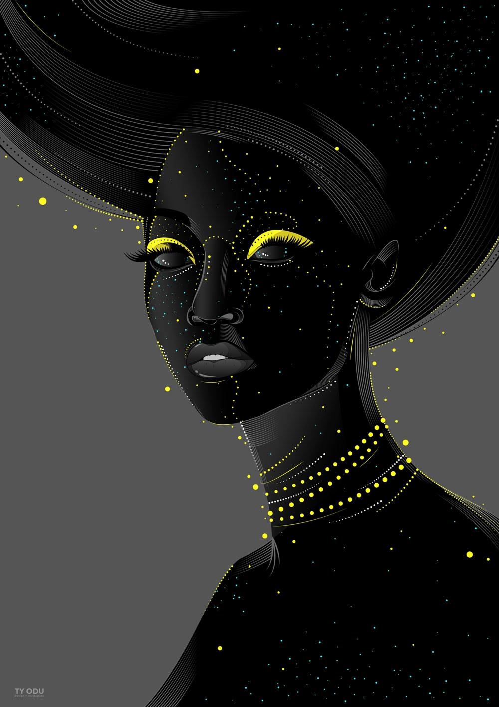 Leticia.Nicole (@leticianicole) Cover Image