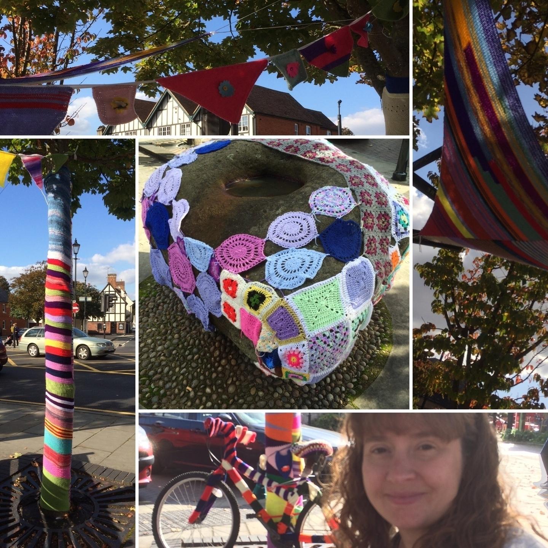 Karen (@crochetuk1) Cover Image
