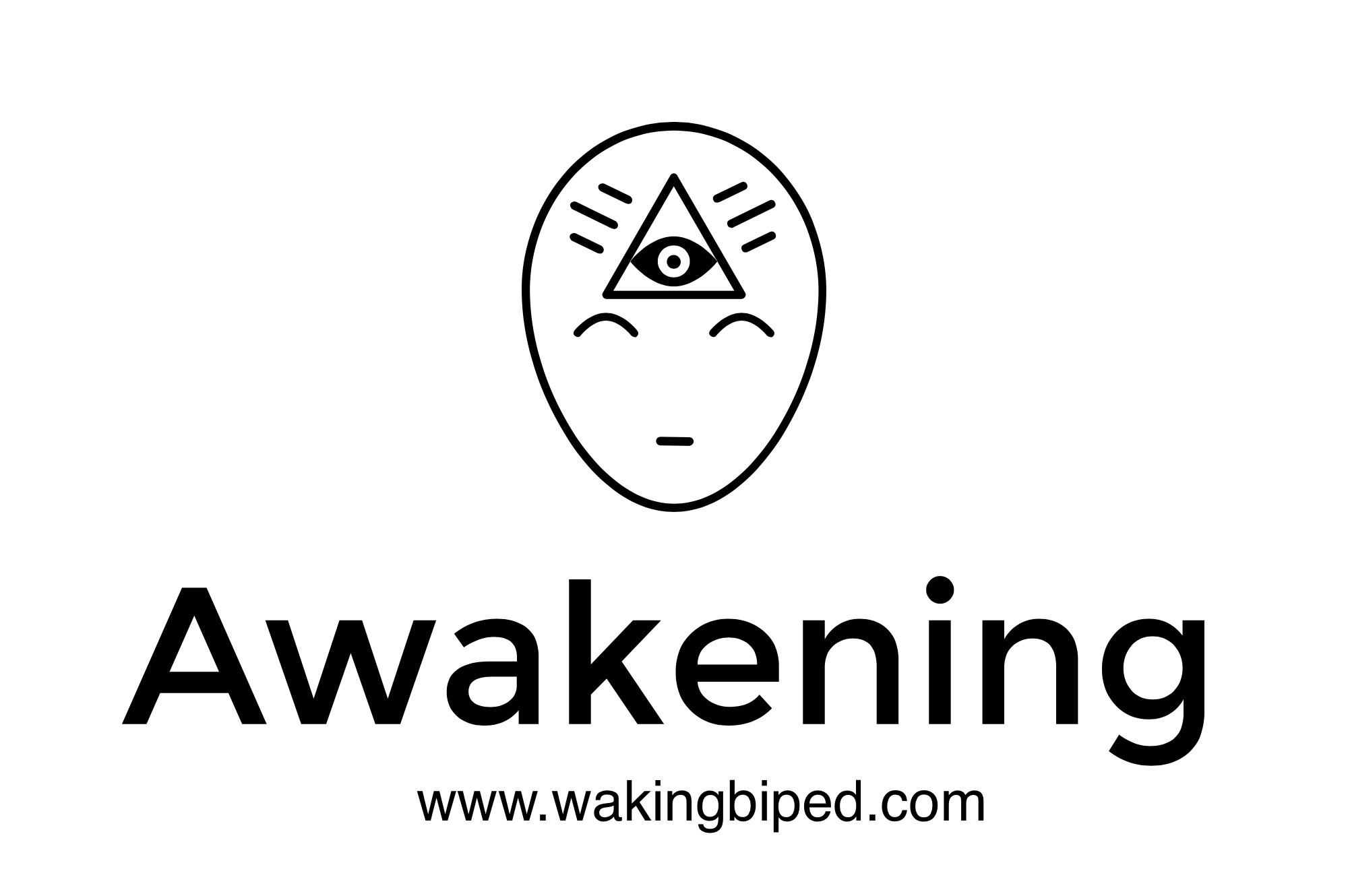 (@wakingbiped) Cover Image