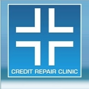 Credit Repair Clinic (@crepairc) Cover Image