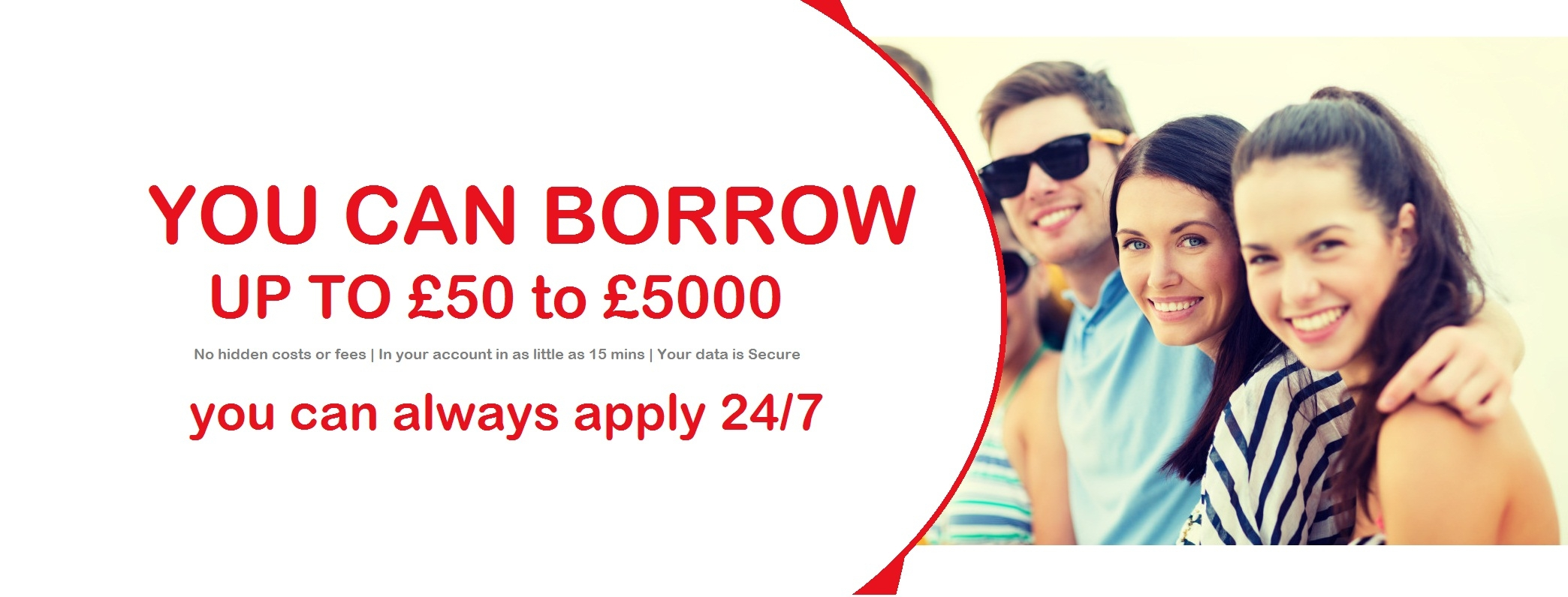 loans for people on benefits (@loansforpeopleonbenefits) Cover Image