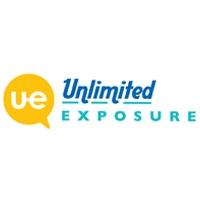 Unlimited Expsoure (@unlimitedexposure) Cover Image