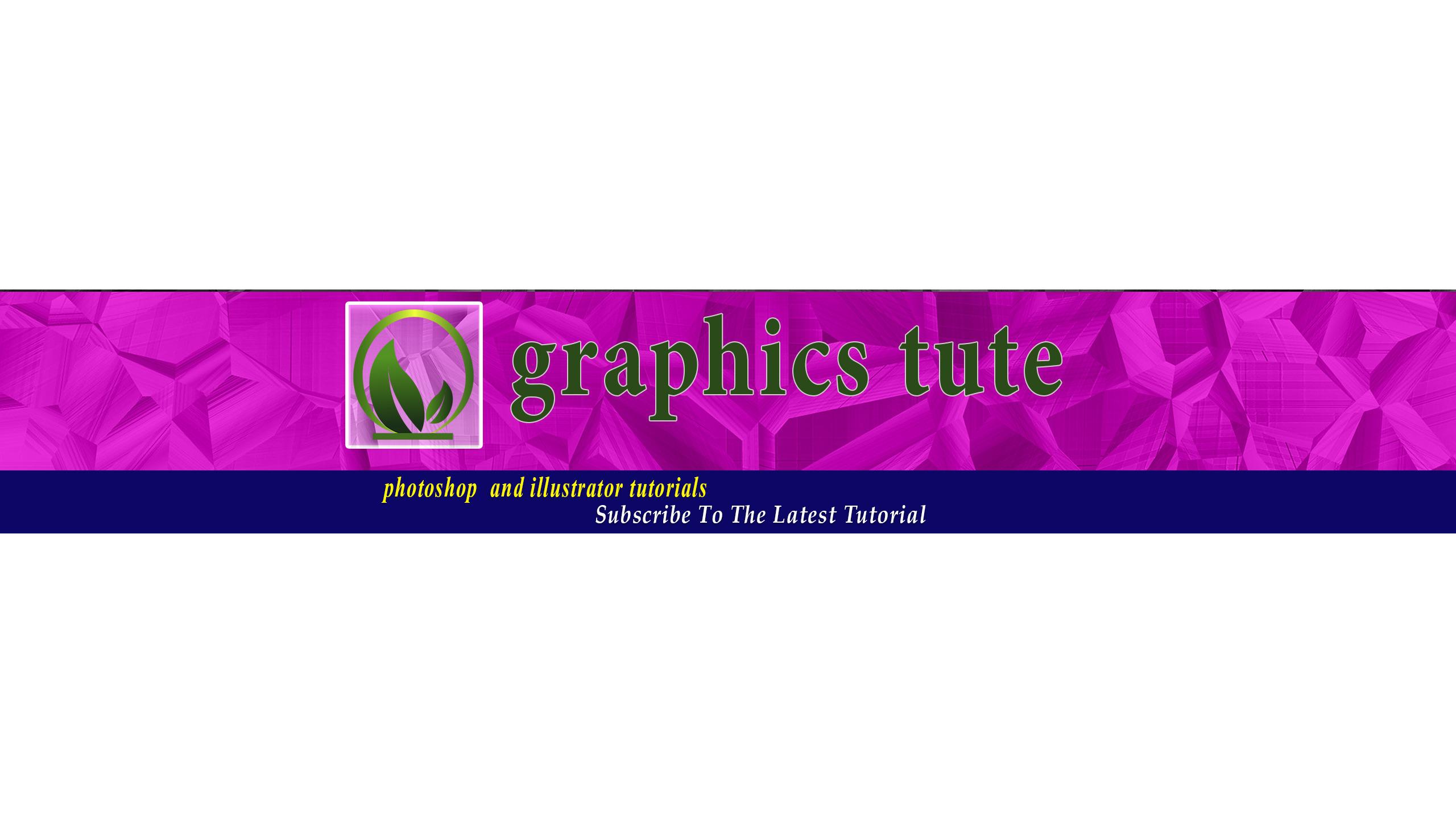 graphicstute (@graphicstute) Cover Image