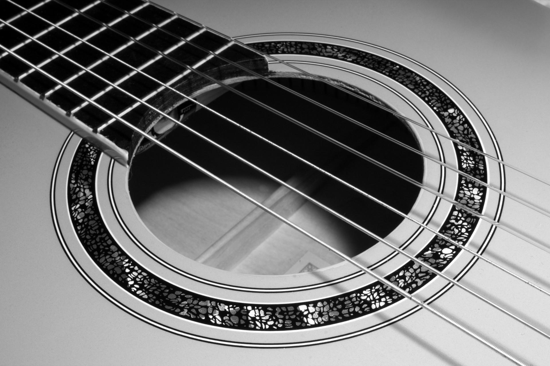 (@guitarohiyuk) Cover Image