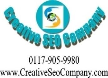 CreativeSeo Company (@creativeseoco) Cover Image