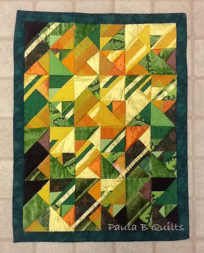 @awesomepaulabquilts Cover Image