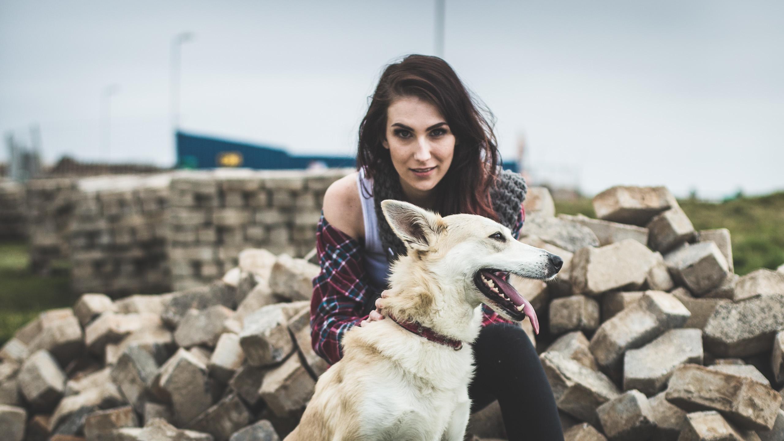 Emma Jane Parry (@emma_jane) Cover Image
