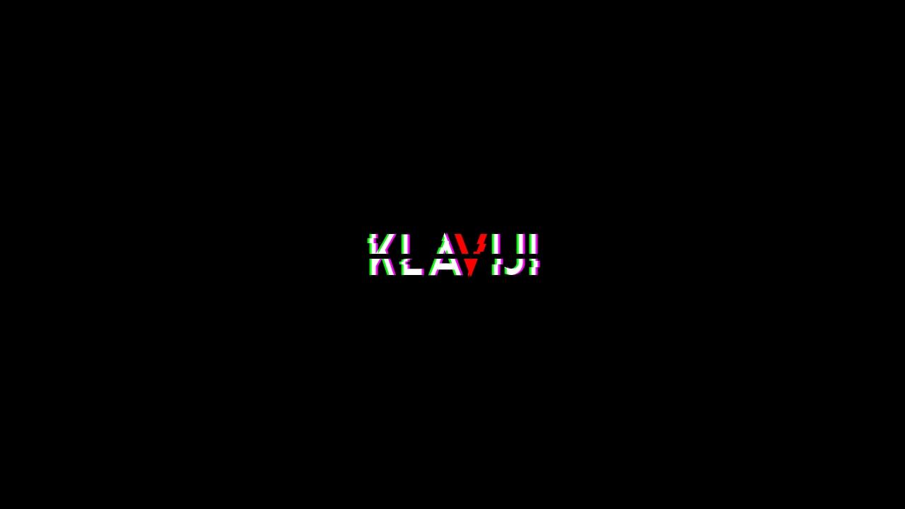KLAVIJI (@klaviji) Cover Image