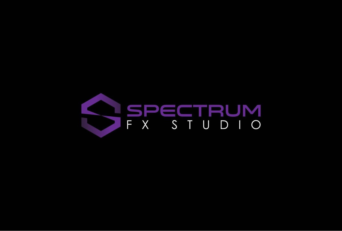 Kirsty Graham  (@spectrumfxstudio) Cover Image