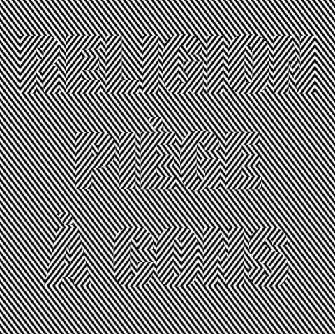 idaho (@percolation) Cover Image