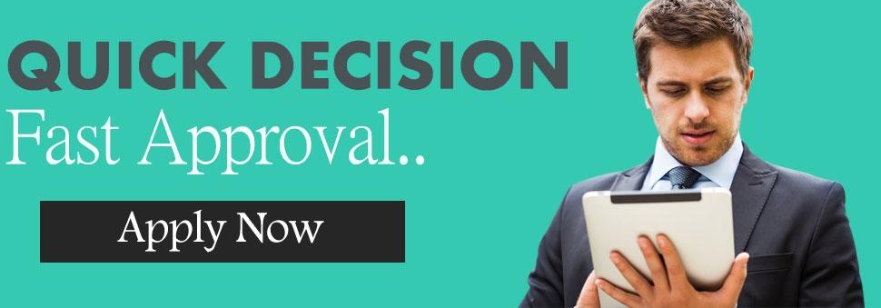 Kelvin Roy (@kelvinroy) Cover Image
