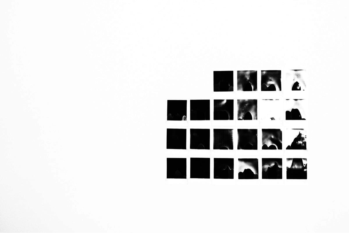 @theglasscamera Cover Image