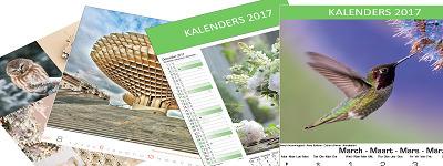kalenders (@kalenders) Cover Image