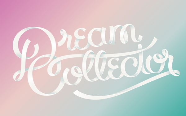 Deehana  (@deehana) Cover Image