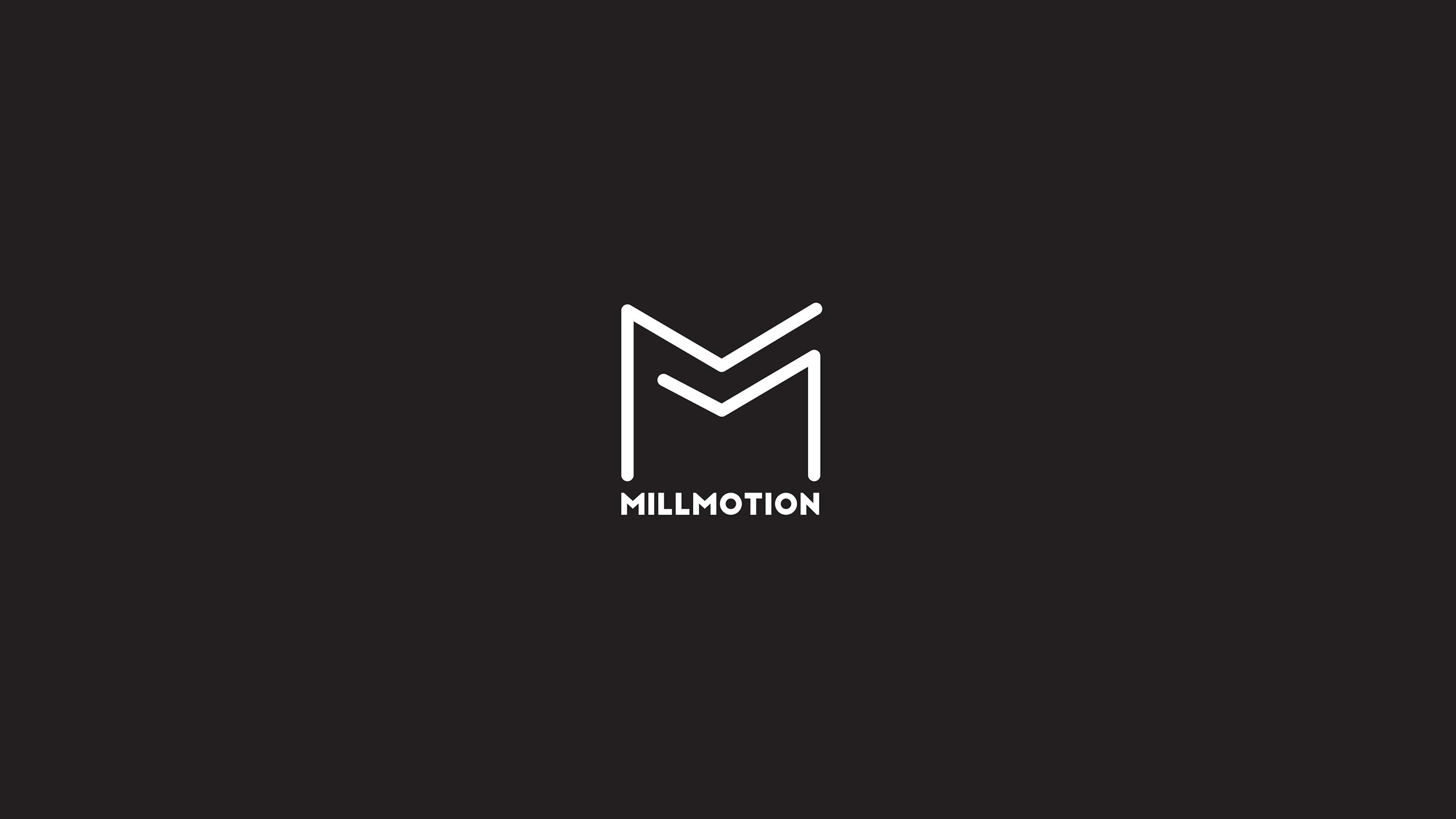 MillMotion (@millmotion) Cover Image