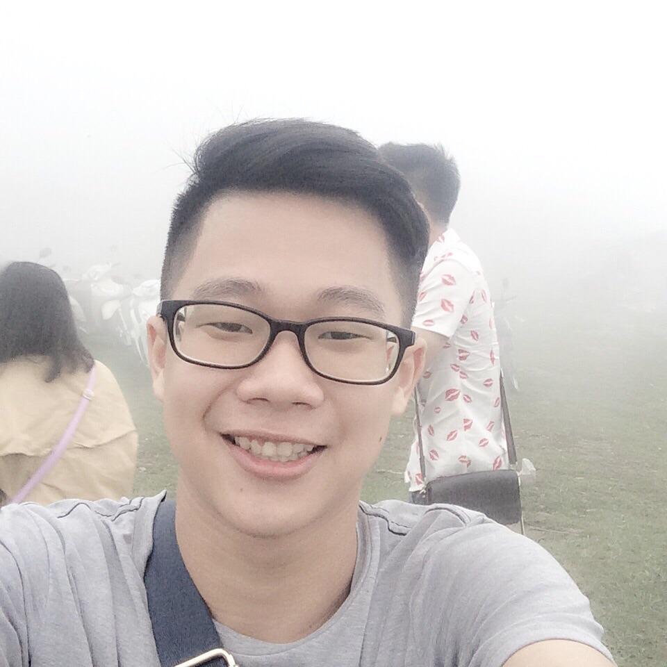 Nguyên chém (@nguyenvhem) Cover Image