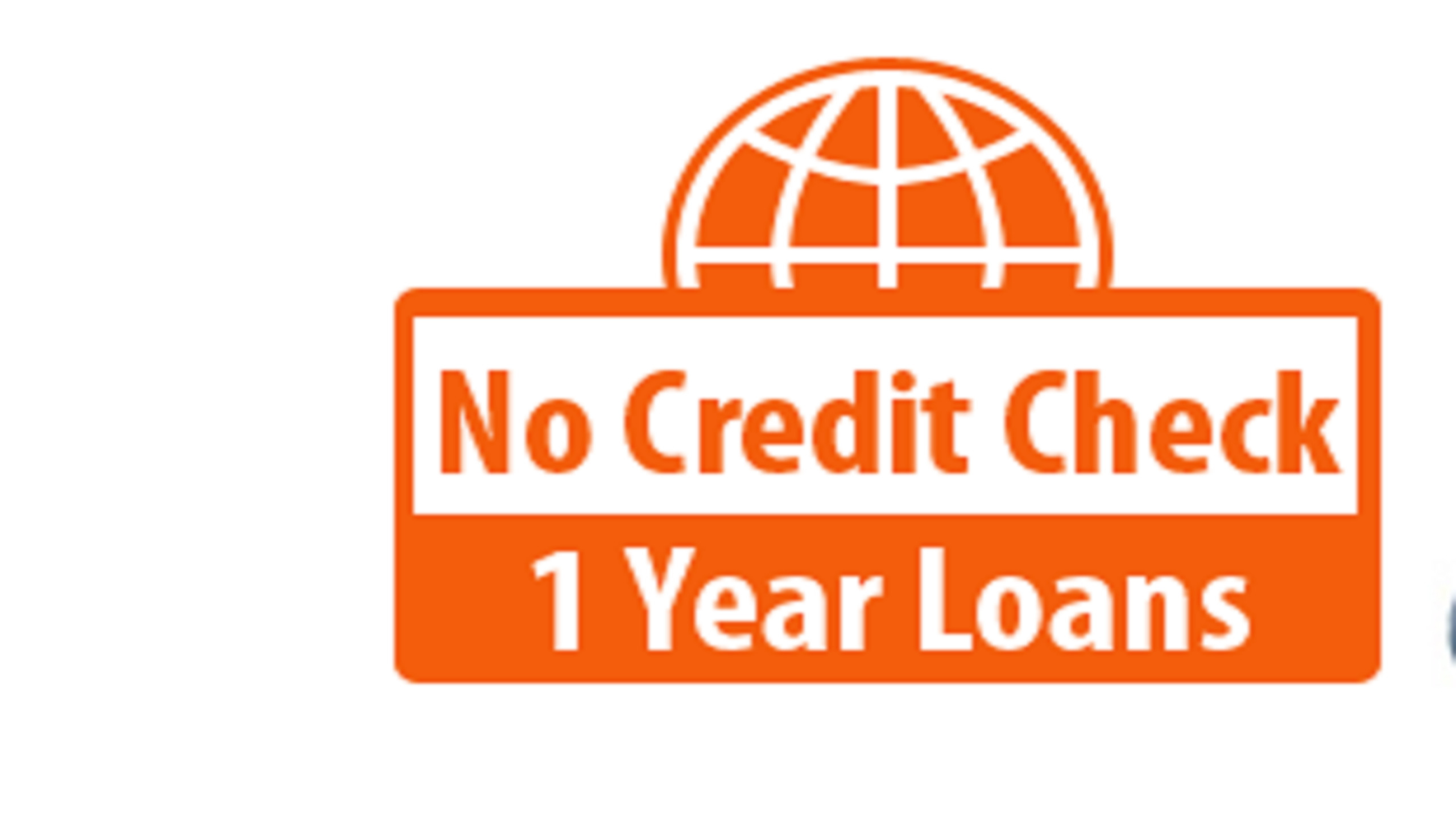Anderson Steve (@nocreditcheck1yearloans) Cover Image