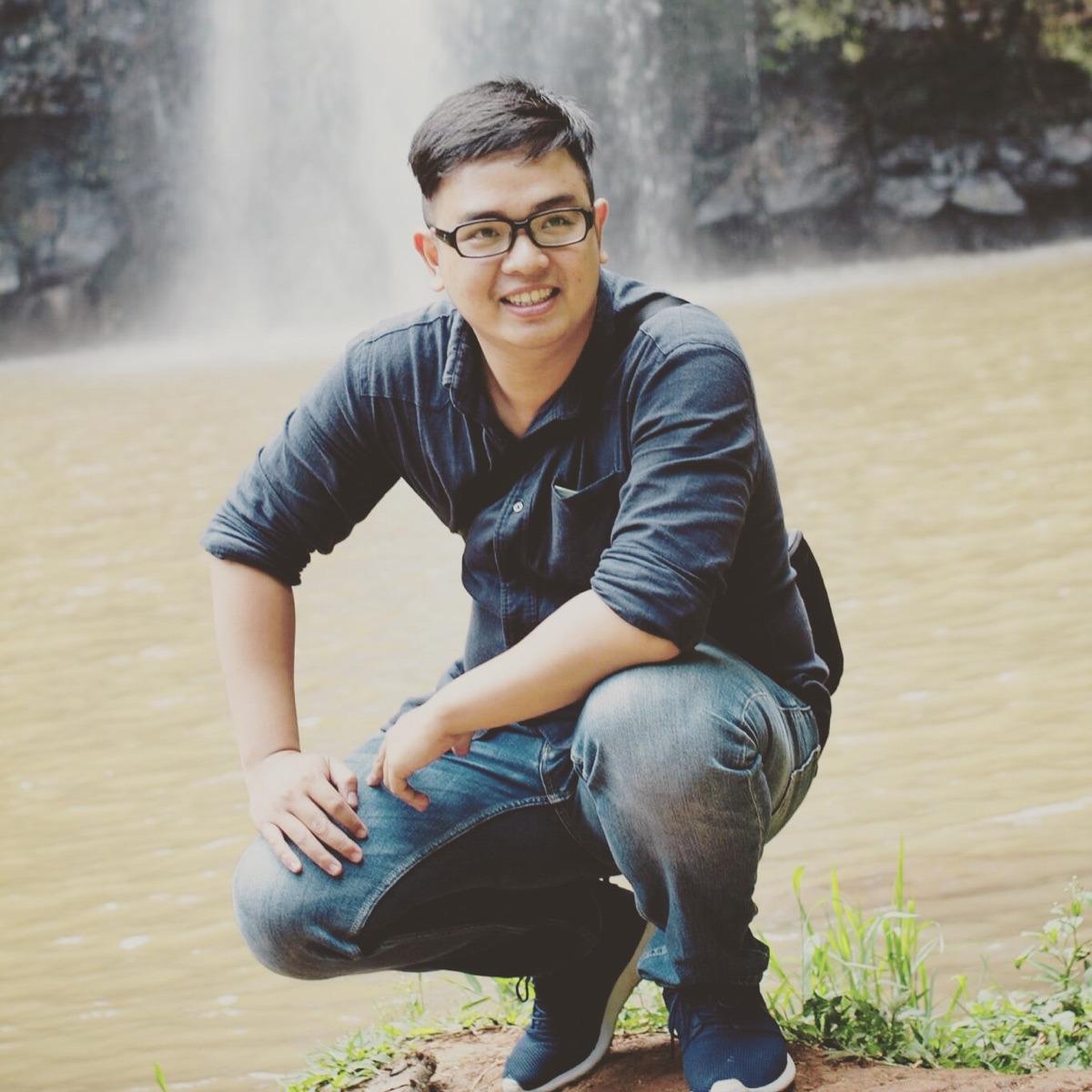 Son (@sonbungbu123) Cover Image