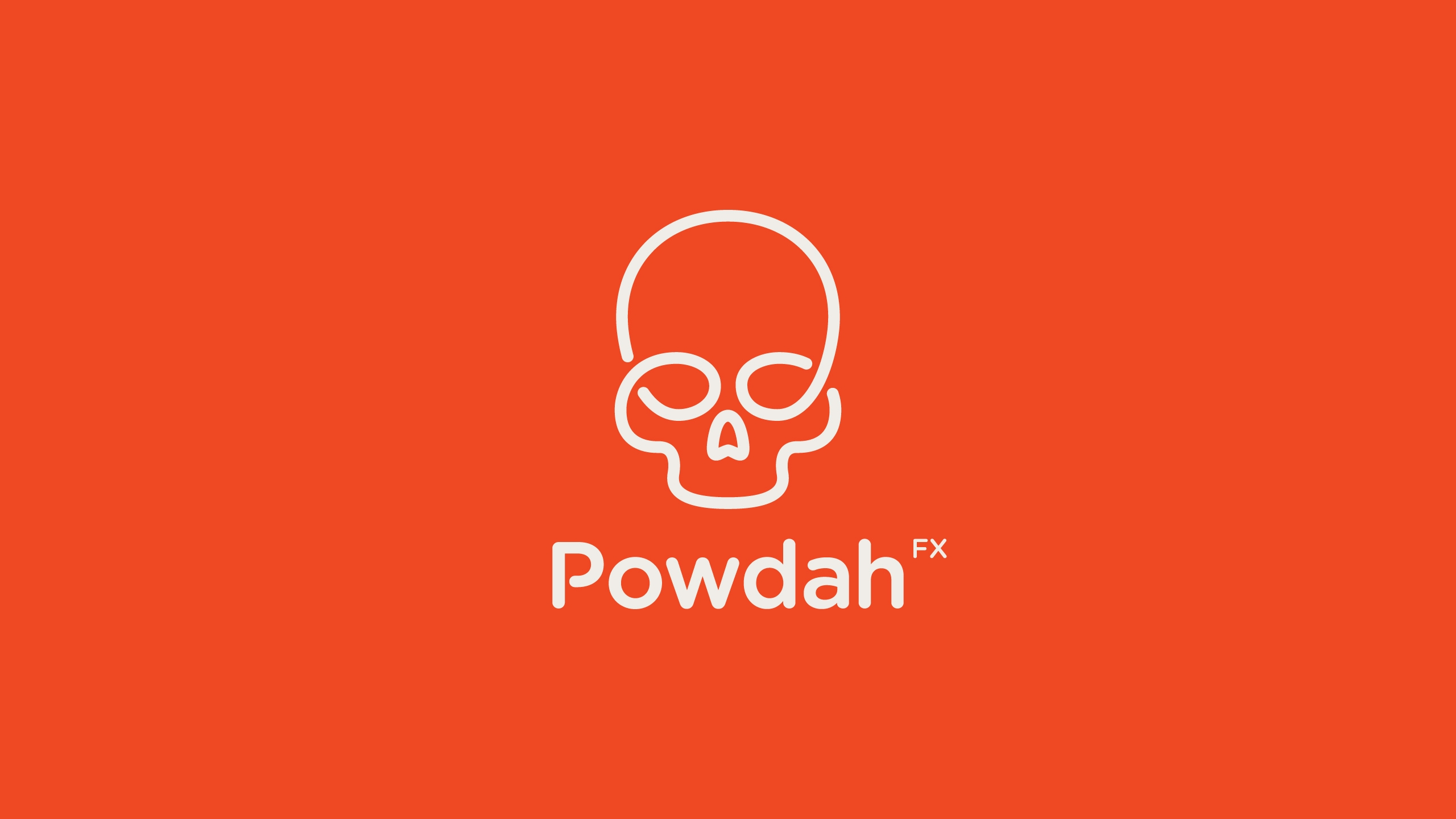 @powdah Cover Image