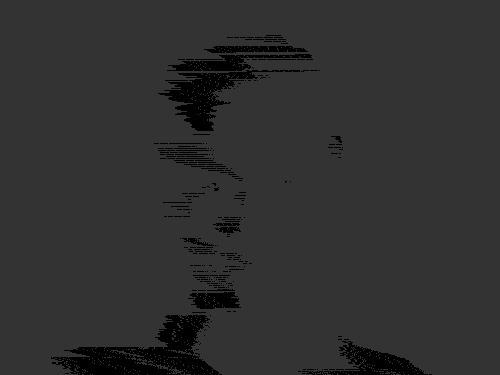 Hunter Caron (@huntercaron) Cover Image