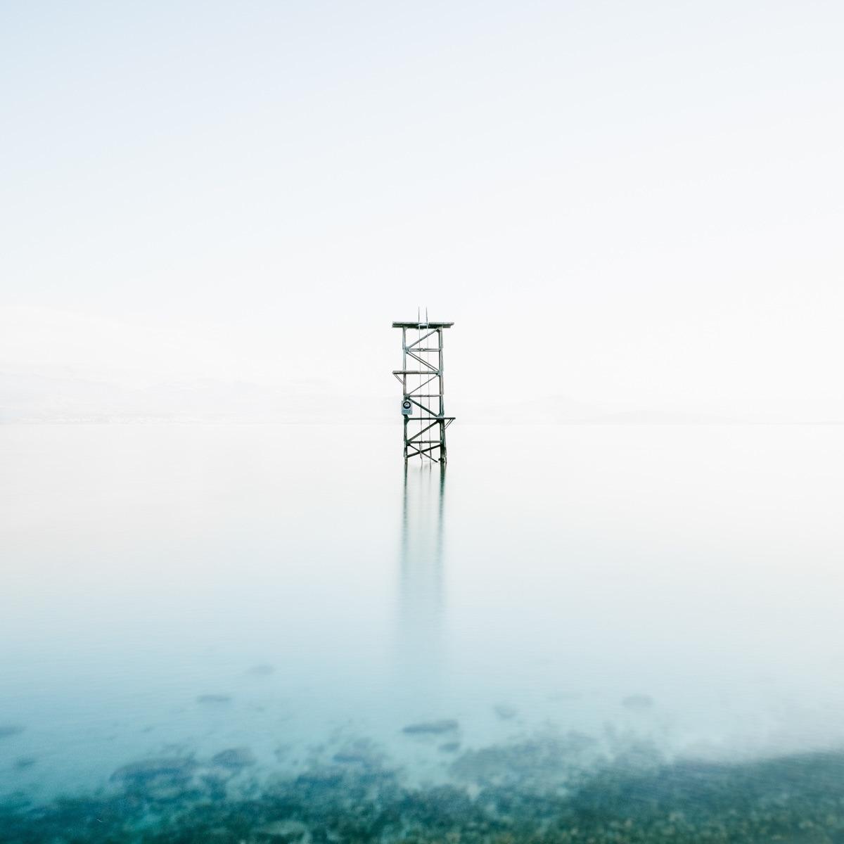 Mickael Gautier (@mickael_gautier) Cover Image