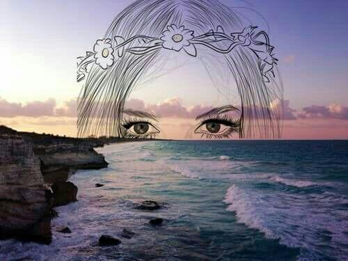 anna (@annanjh) Cover Image