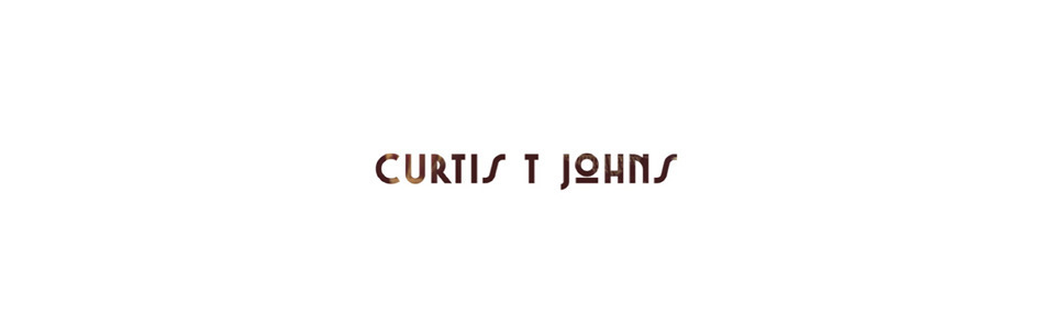 Curtis T Johns (@curtistjohnsuk) Cover Image