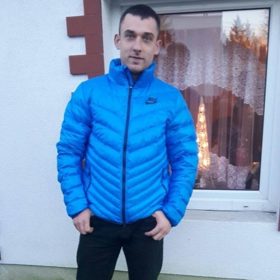 Piotr (@jokerprzystojny) Cover Image