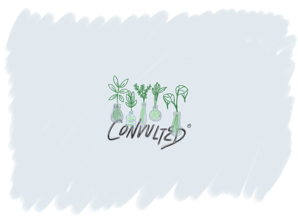 Convulted People (@convultedperson) Cover Image