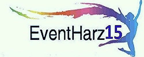EventHarz15 (@eventharz15) Cover Image