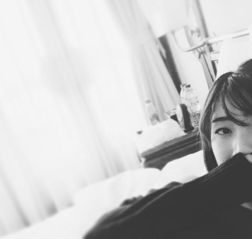 Jin (@lan_khong15) Cover Image