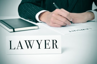 HYBERG, WHITE & MANN LAW FIRM (@hwmlawfirm) Cover Image