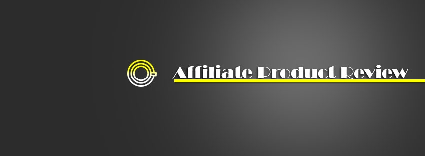 Kathleen A. Walk (@affiliateproductreview) Cover Image