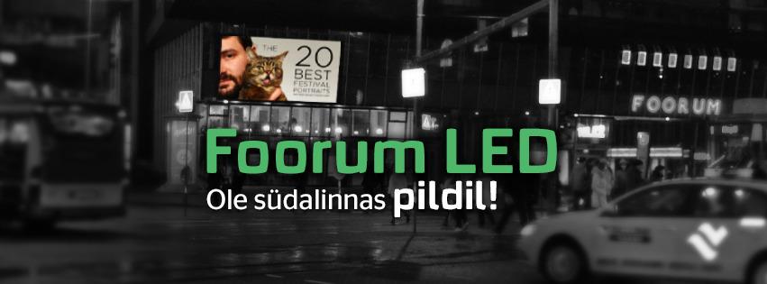 DlGlEKRAANl (@digiekraanidee) Cover Image