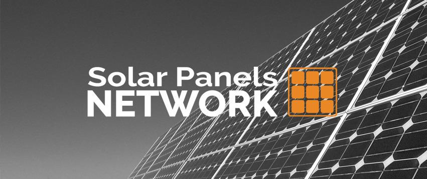 Solar Panels Network USA (@solarpanelsnetworkusa) Cover Image
