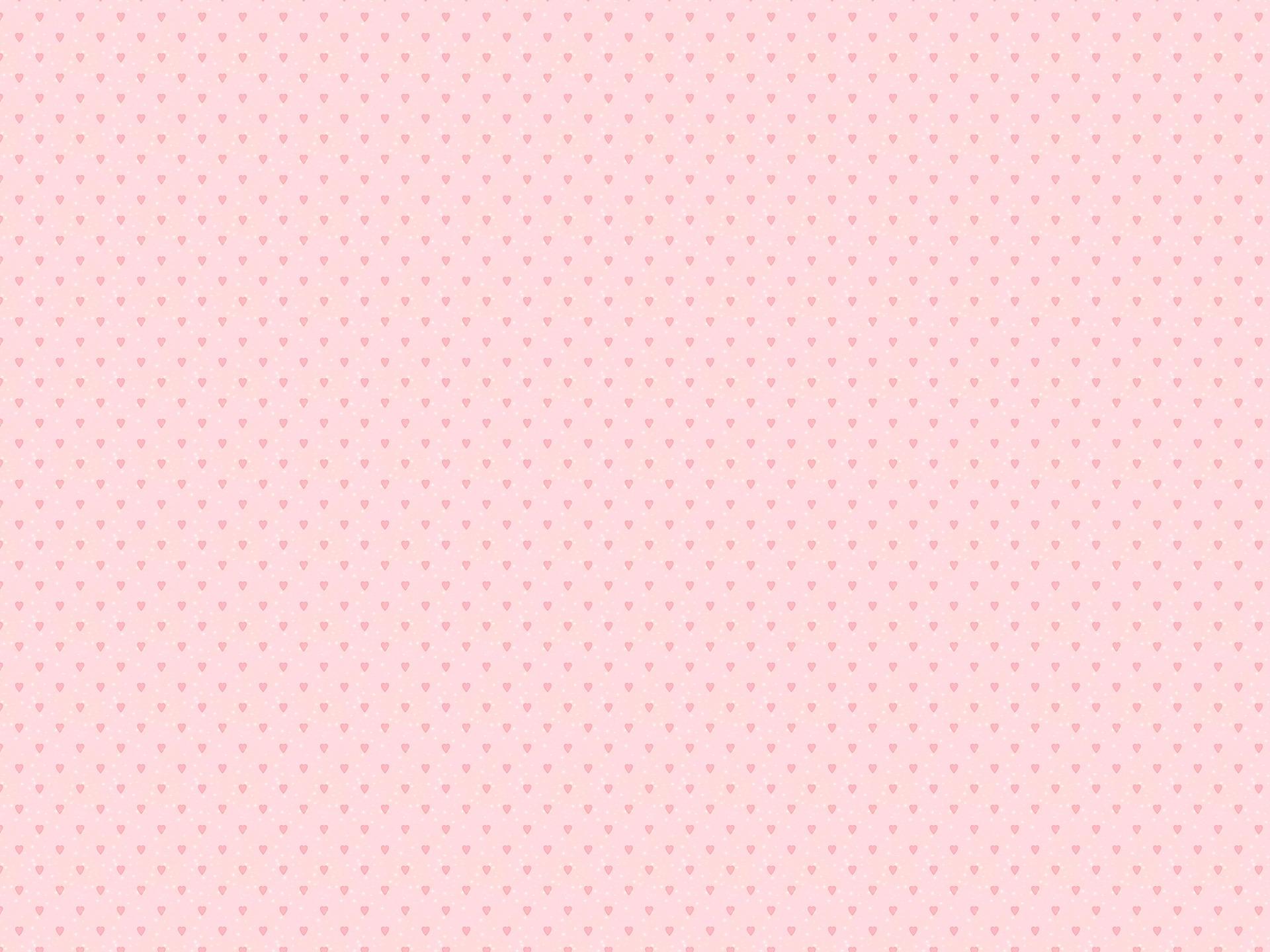 Calluna Vulgaris (@cyberipseity) Cover Image