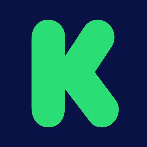 Kickstarter  (@ellokickstarter) Cover Image
