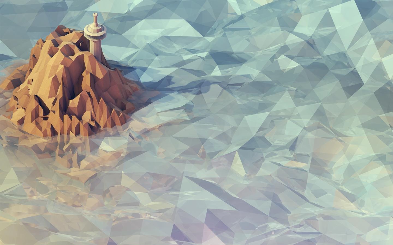 Evan Skibin (@alumunum) Cover Image