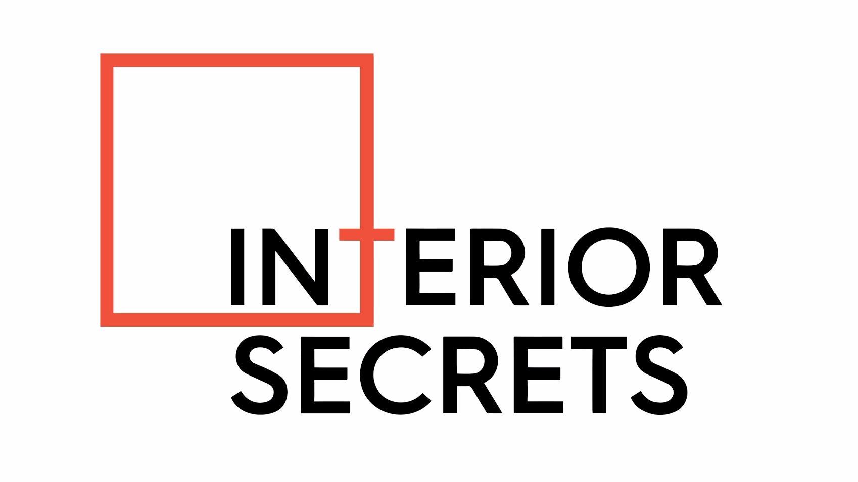 Interior Secrets (@interiorsecrets) Cover Image