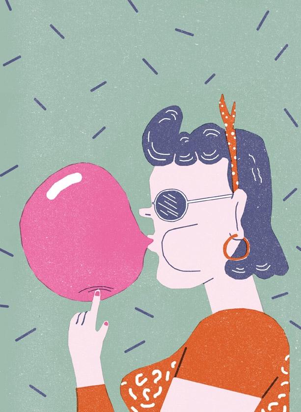 Federica Ubaldo (@federicaubaldo) Cover Image
