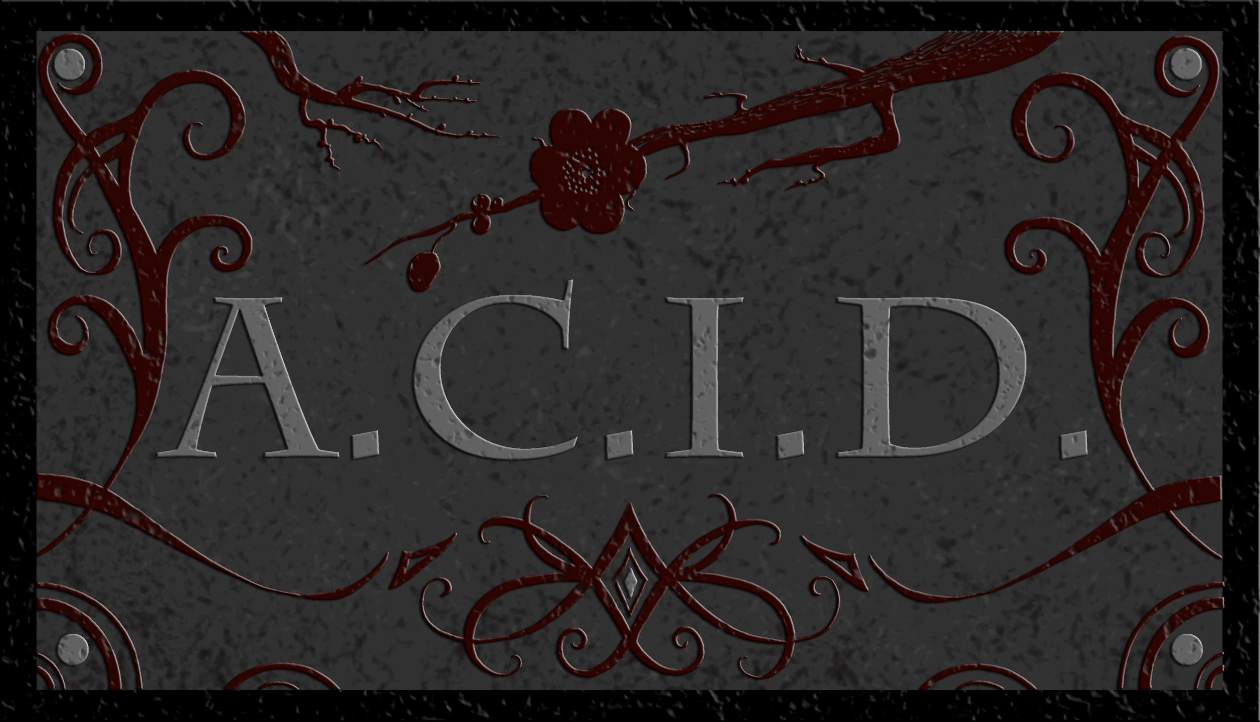 Agnes Chiba (@a_c_i_d) Cover Image