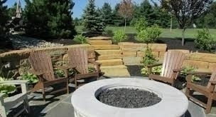 Seilers Landscaping (@seilerslandscaping) Cover Image